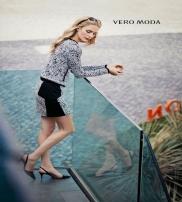 Vero Moda Collection  2013