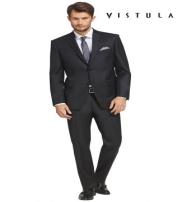 Vistula Collection  2015