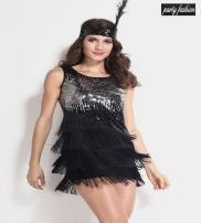 Party-fashion Collection  2014