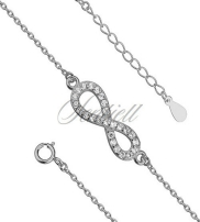 Sentiell Jewelry Collection  2015