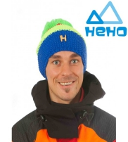 HEHO Collection Fall/Winter 2014