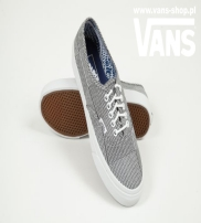 Vans-shop.pl Collection  2015