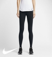Nike  Kollektion  2015