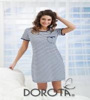 Dorota  Collection  2015