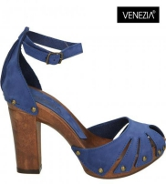 VENEZIA Collection  2014