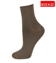 Soxo Collection  2015