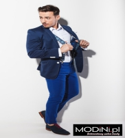 Modini Collection  2015
