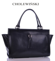 Cholewinski Collection  2016