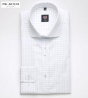 KASTOR Ltd. Collection  2015
