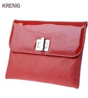 Krenig  Collection  2015
