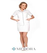 MEDORA  Collection  2015