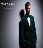 Moda-pol Collection  2015