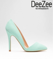 DeeZee  Collection  2017