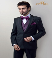 New Men Style Collection  2016