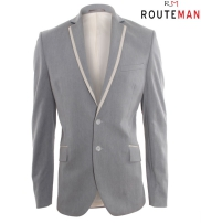 Routeman  Collection  2015