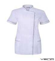 Vena Uniformy Collection  2015