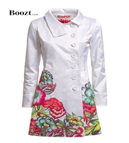 Boozt Fashion Collection  2014