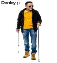 Denley  Collection  2014