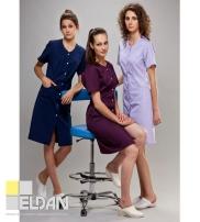 Eldan  Collection  2014