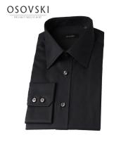 OSOVSKI SP. Z O.O. Collection  2016
