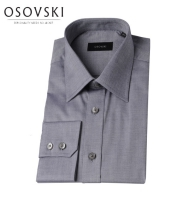 OSOVSKI SP. Z O.O. Collection  2015