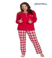 Pizamka Collection  2015