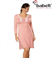 Babell Collection  2015