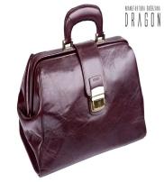 Manufaktura Dragon Collection  2015