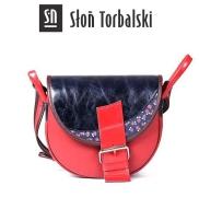Słoń Torbalski Collection  2016
