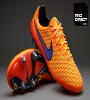 Pro Direct Soccer Collection  2015