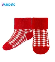 Skarpeto Collection  2011