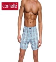 Cornette Collection  2015