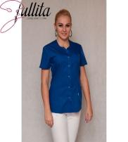 Jullita  Collection  2015