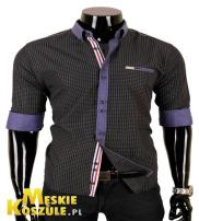 Meskie Koszule Colección  2015
