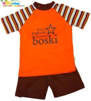 BeeBaby  Collection  2014