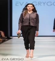Eva Grygo Collection  2017