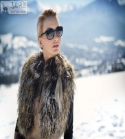 LUKA-PELLI Collection Winter 2015