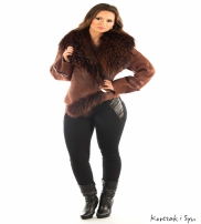 KORCZAK I SYN Collection Winter 2015