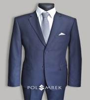 POLSMREK Collection  2015