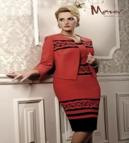MARAL - Moda Styl Collection  2014