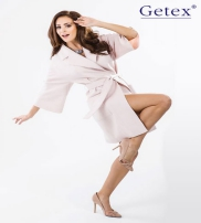 GETEX Collection  2017