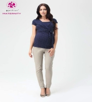9fashion Maternity Collection Spring/Summer 2016