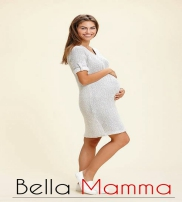Bella Mamma Collection  2015