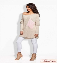 Cotton Club Collection  2016