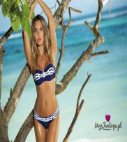 Vicky Lingerie Collection Spring/Summer 2016