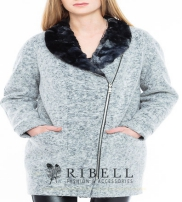 ribell Collection  2016