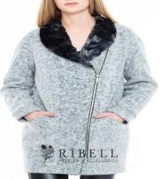 ribell Kolekce  2016
