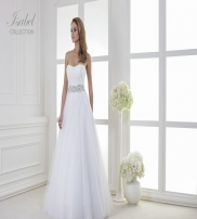 Isabel  Collection  2016