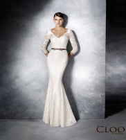 MN Bridal  Collection  2016