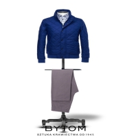 BYTOM  Collection  2016